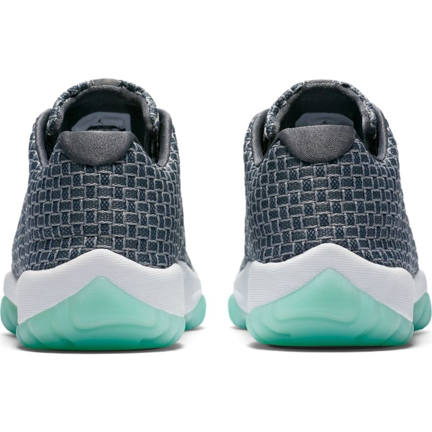 Jordan Enfant Greyemerald Air Low Future nvmNOw80