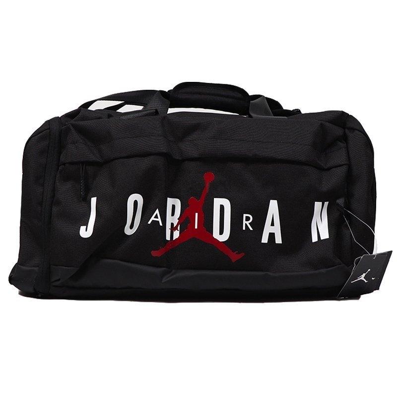 sac de sport air dufflebag nike jumpman
