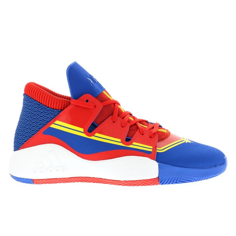 Vision Pro Captain Marvel Adidas jGqUMpLVSz