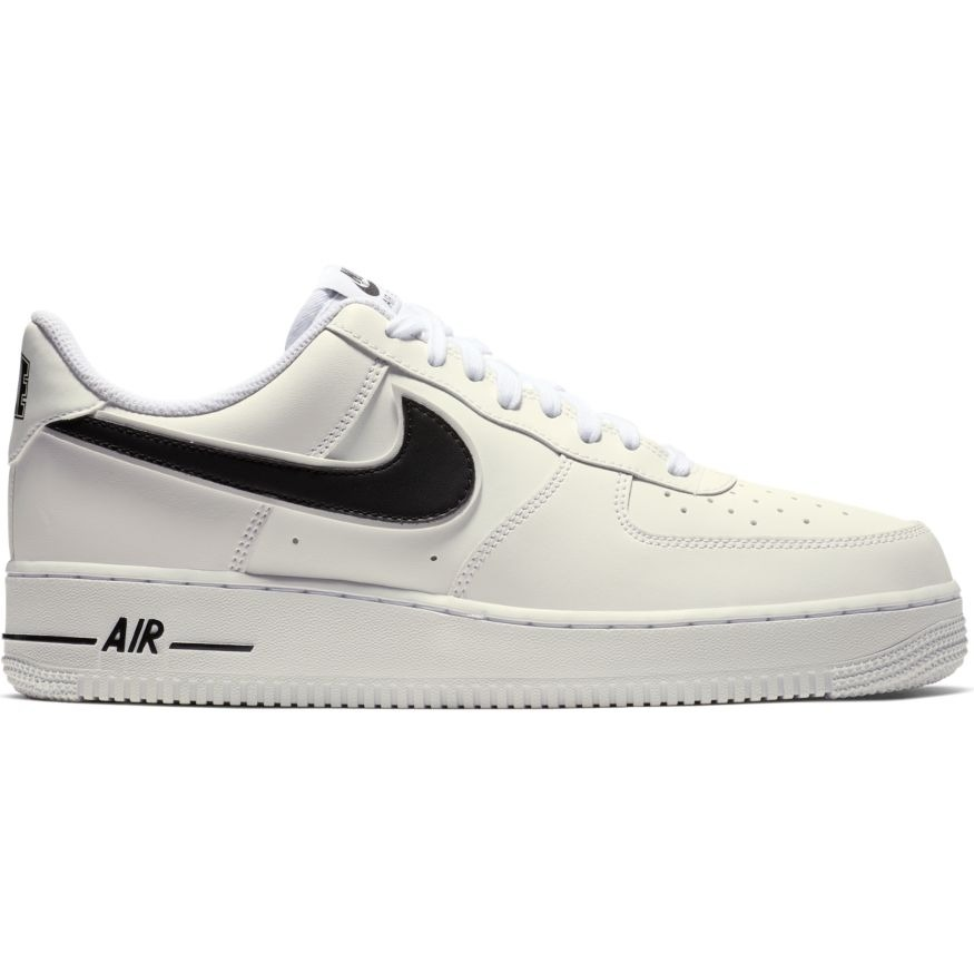 Chaussures Nike Air Force 1 07 3 AO2423 100 | Boutique