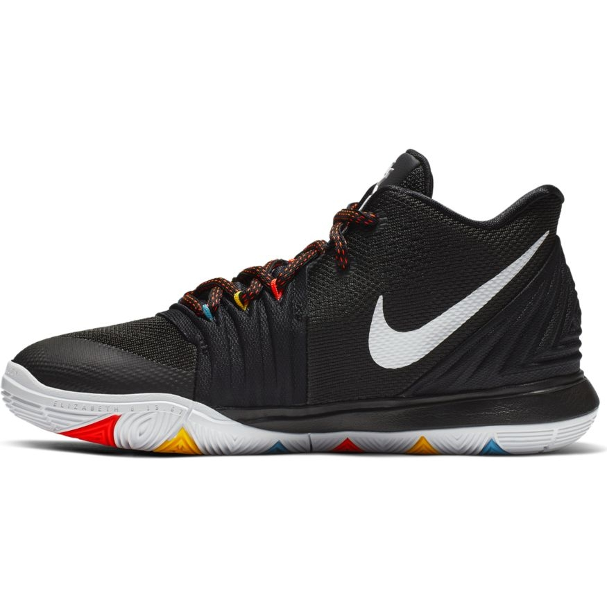 Enfant 5 Friends Nike Kyrie XOkwPZN08n