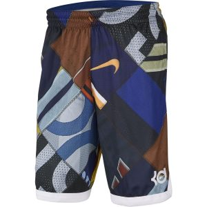 Basket Connection chaussures de basket, maillots shorts de