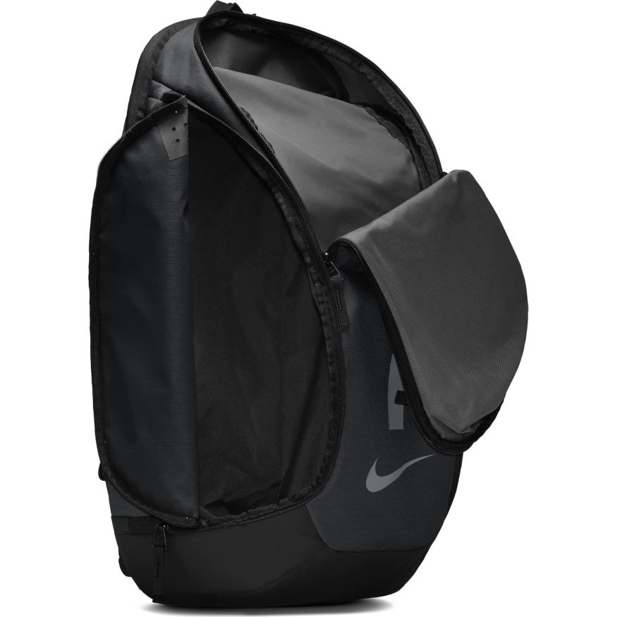 new arrival first rate new cheap SAC NIKE HOOPS ELITE PRO - BLACK/GREY