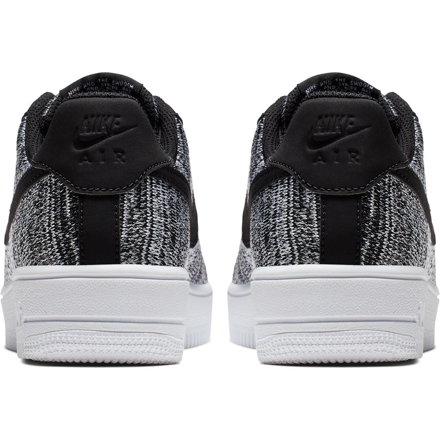 1 Force Blk Flyknit Enfant Air 0 Nike 2 TFJc3Kul51