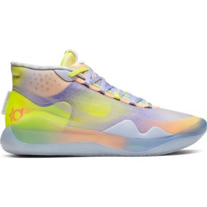 Connection Basket BasketMaillots De Chaussures Shorts CdhsQtrx
