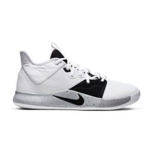 316aeb6ac349 Basket Connection - chaussures de basket, maillots shorts de basket