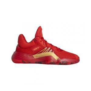 Chaussures Basketball | Basket Connection Votre spécialiste