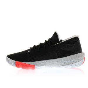 Shorts BasketMaillots Connection De Basket Chaussures QxoWCBrEde