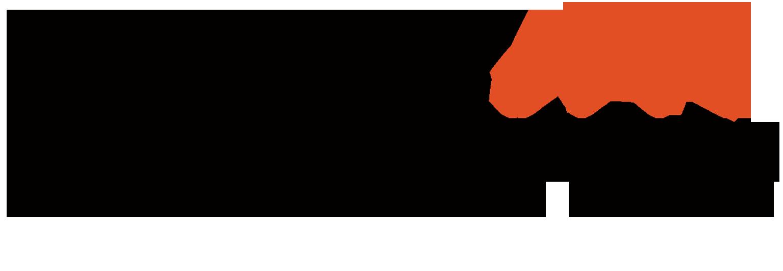 Destockage: logo Basket Connection