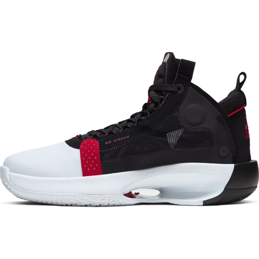 check out buy aliexpress AIR JORDAN XXXIV ENFANT - BRED