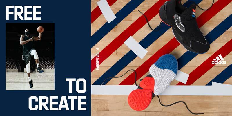 basket connection harden vol 4