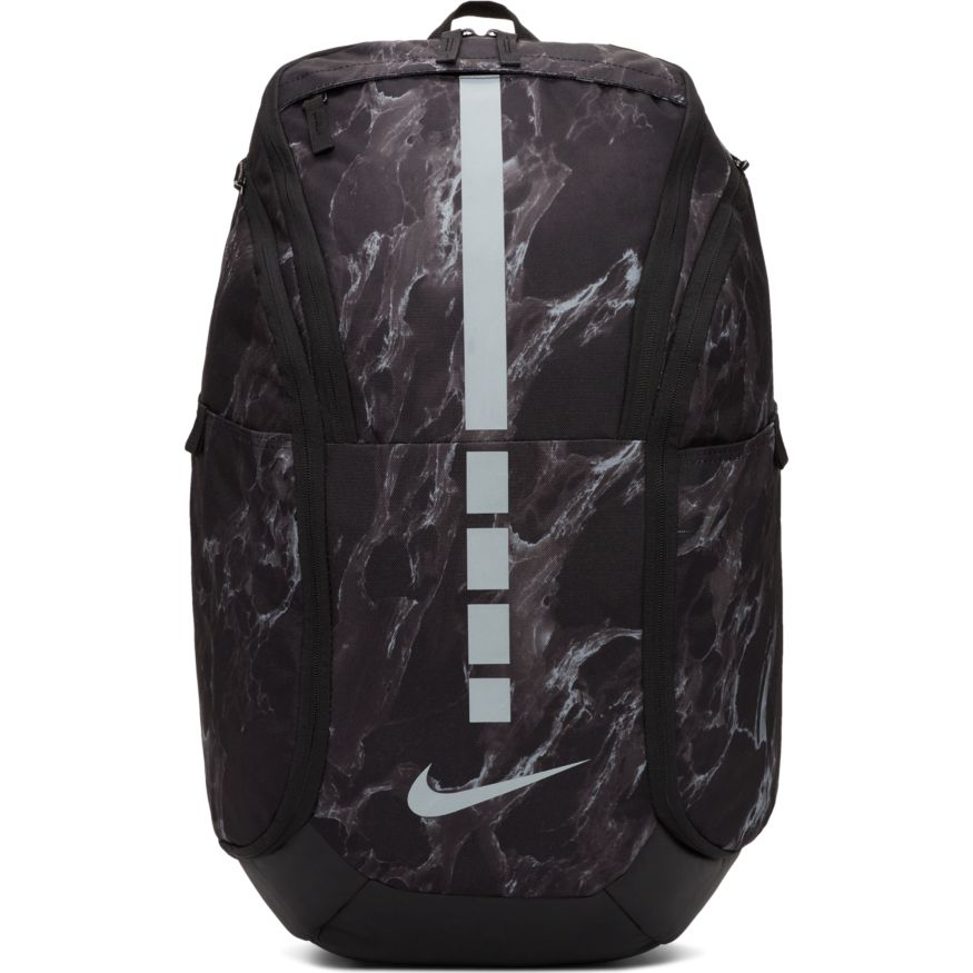 SAC A DOS NIKE HOOPS ELITE PRO MARBLE