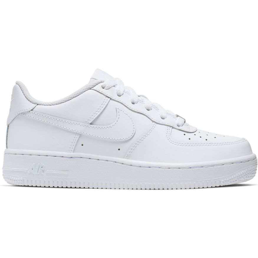 nike air force 1 enfants