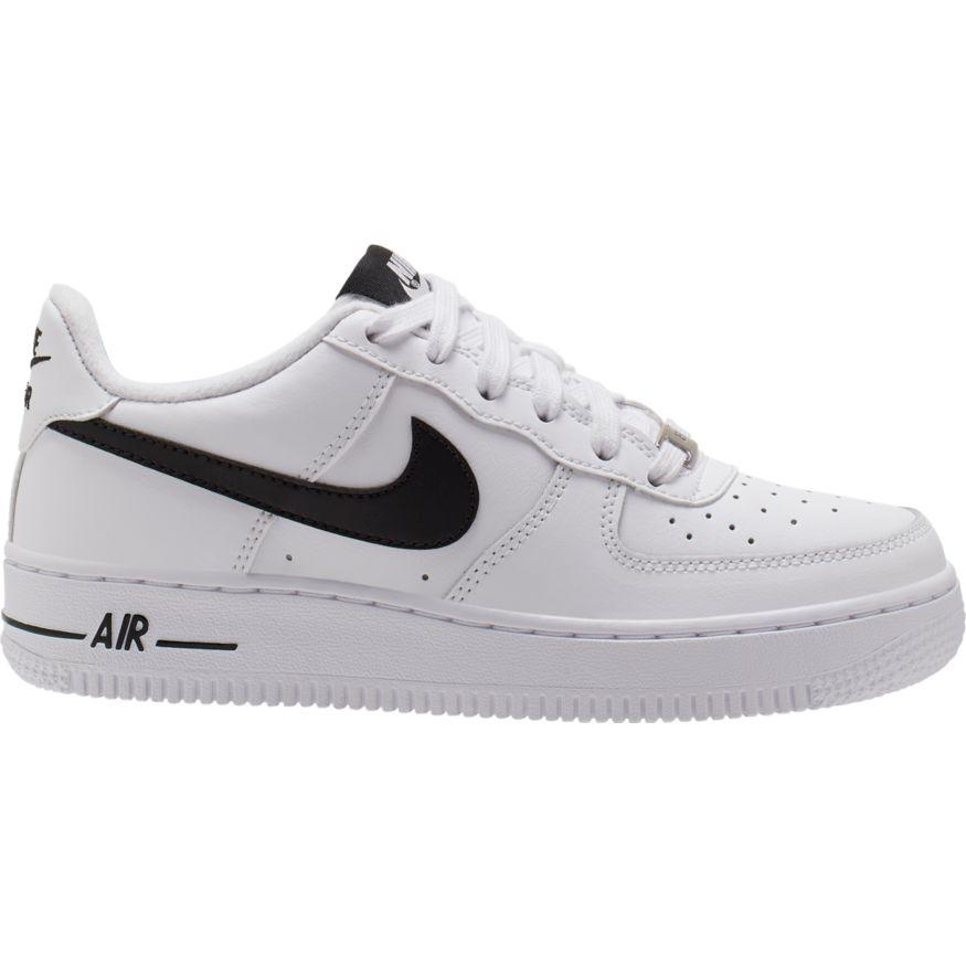 chaussure enfant nike air force 1
