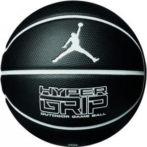 Archives des Ballons | Basket Connection