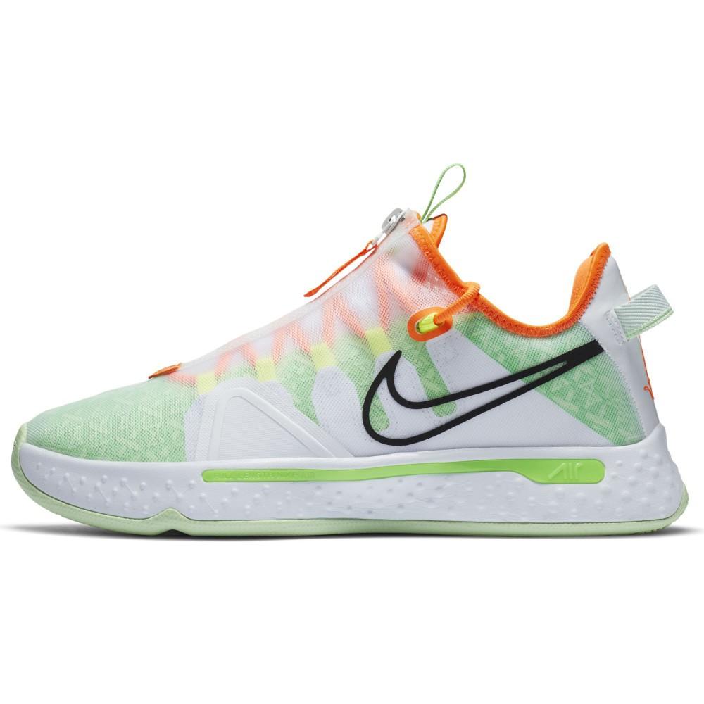 Nike PG4 Gatorade whitemulti color   Basket Connection
