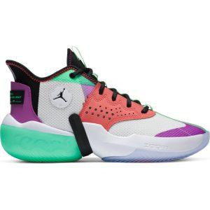 Basket Connection chaussures de basketball, NBA, Jordan