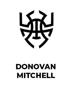 Donovan Mitcell