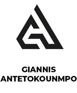 Giannis the Greek Freak